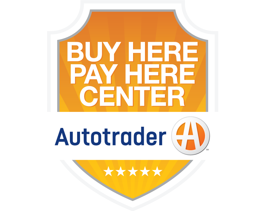Autotrader Media Room - Company Overview
